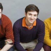 Linos Piano Trio
