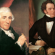 Haydn and Schubert