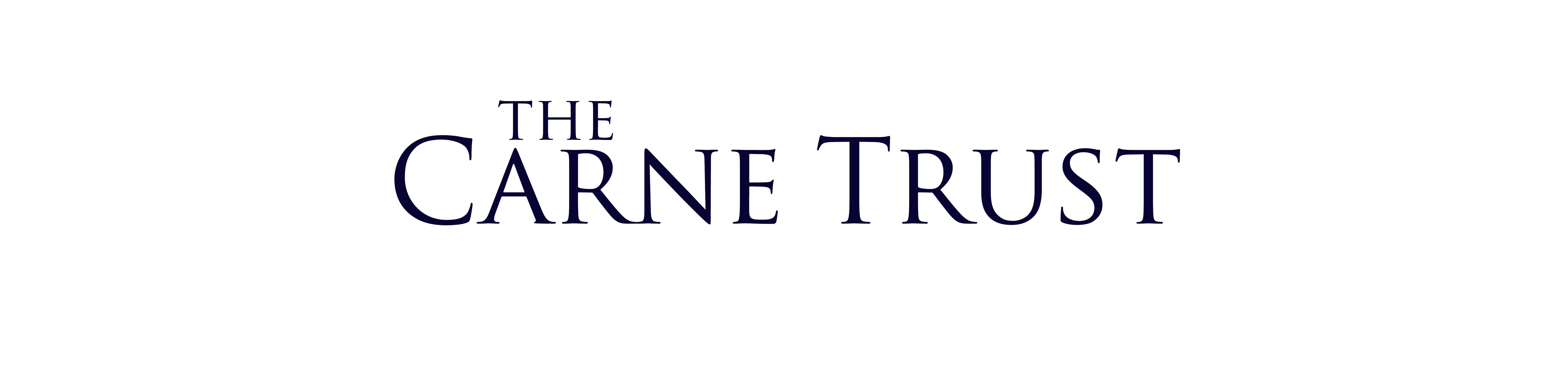 Carne Trust