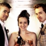 Ducasse Trio