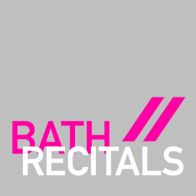 Bath Recitals